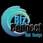 Biz Connect Web Design logo