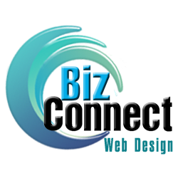 Biz Connect Web Design