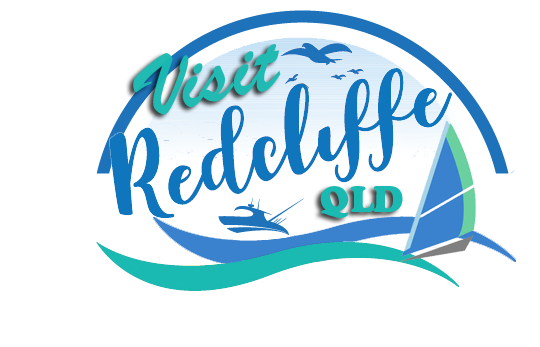 visit redcliffe qld logo for maint mode-540.347