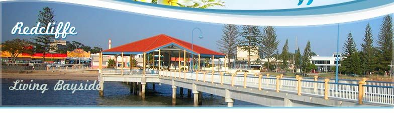 Redcliffe Living Seaside