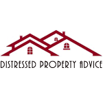 Distressed Property Advice