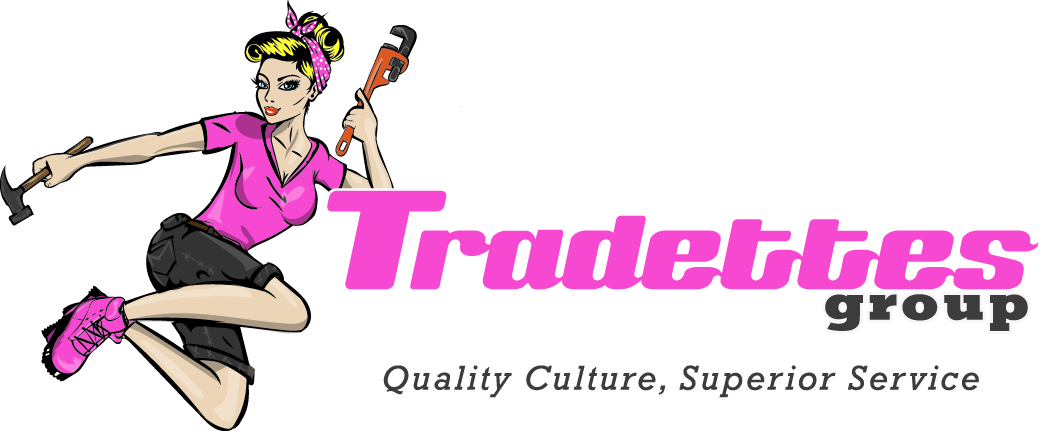 Tradettes Group