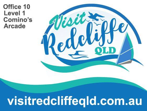 Visit Redcliffe Qld