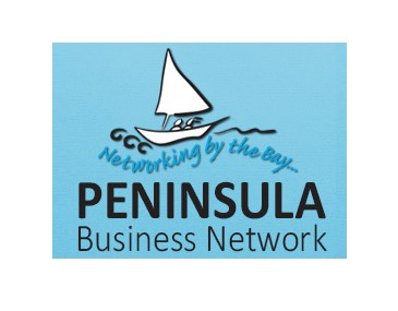 Peninsula Business Network