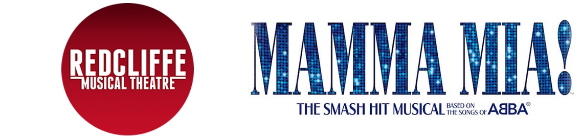 Redcliffe Musical Theatre Mamma Mia The Musical