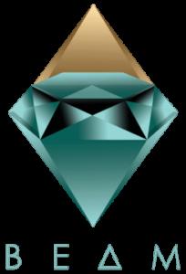 Beam Entertainment logo