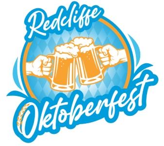 Redcliffe Oktoberfest Logo