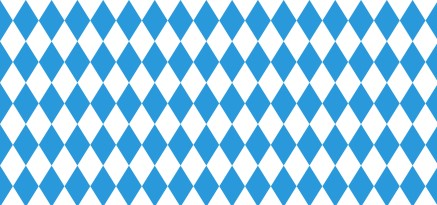 Oktoberfest tablecloth background large