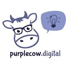 PurpleCow Digital Marketing