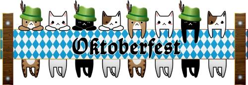 oktoberfest-cats