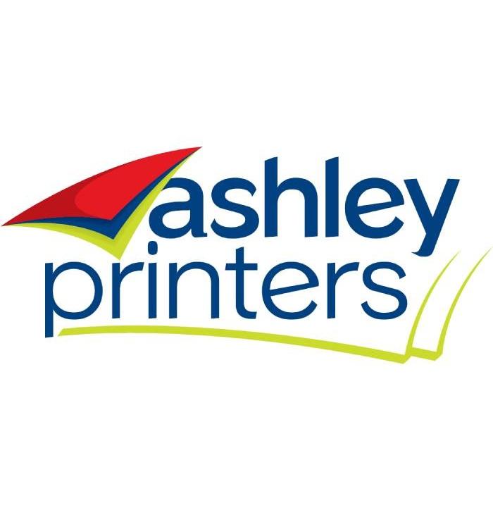 Ashley Printers Sponsor