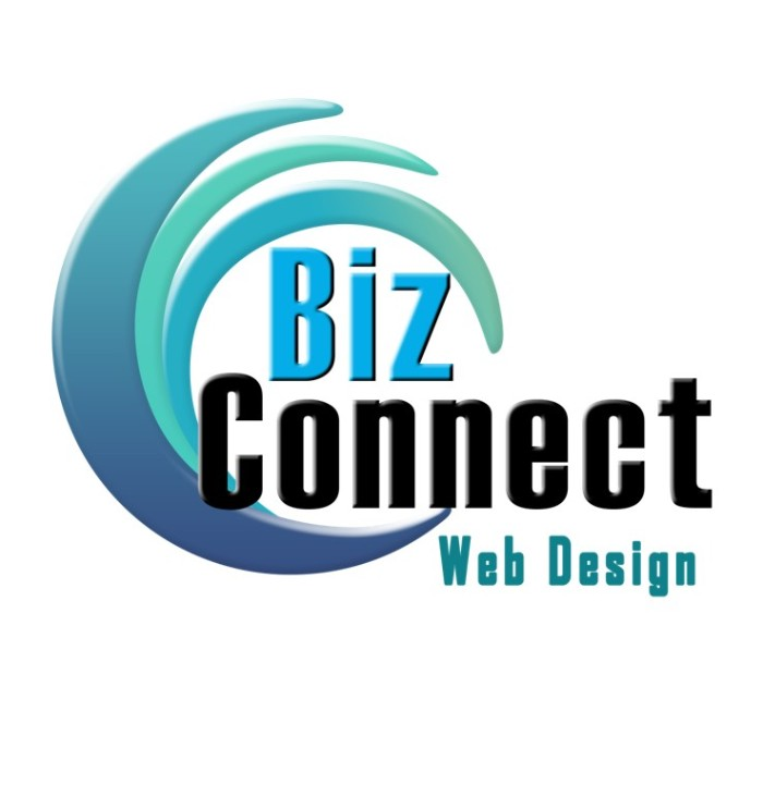 Biz Connect Web Design sponsor of Marchtoberfest Redcliffe 2021