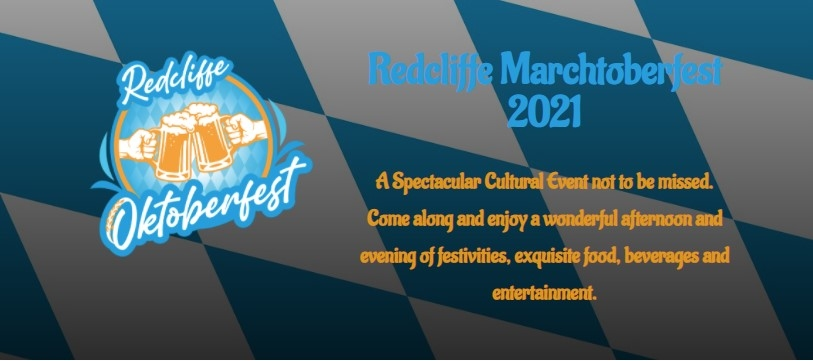 Marchtoberfest Events Page Promotion