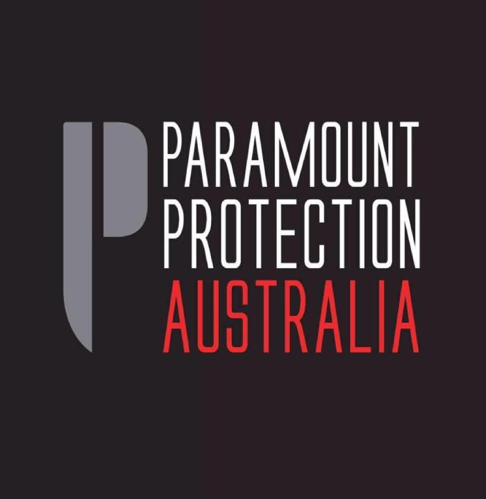 Paramount Protection Australia