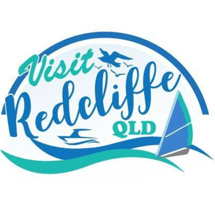 Visit Redcliffe Qld sponsor of Marchtoberfest Redcliffe 2021
