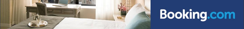 booking.com.logo