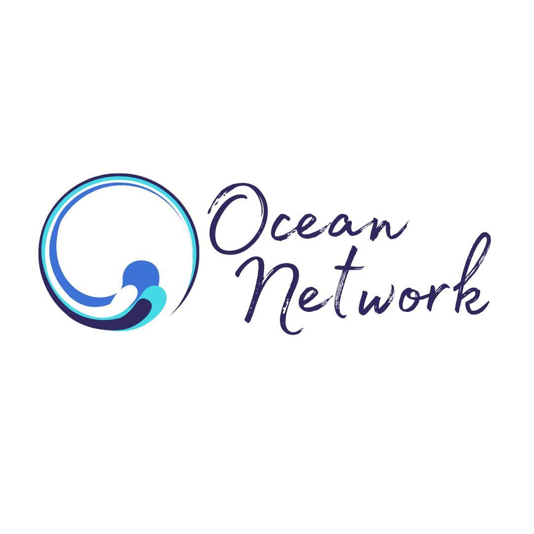 The Ocean Network logo